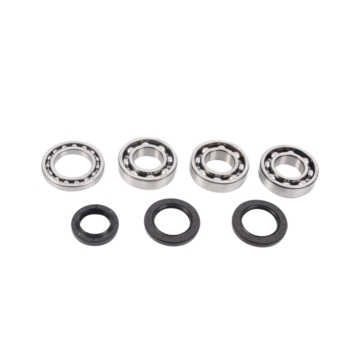 ALL BALLS RACING Crankshaft Bearing and Seal Kit