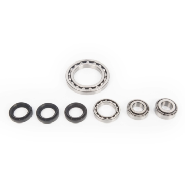 All Balls Differencial Bearing Repair Kit Suzuki, Arctic cat