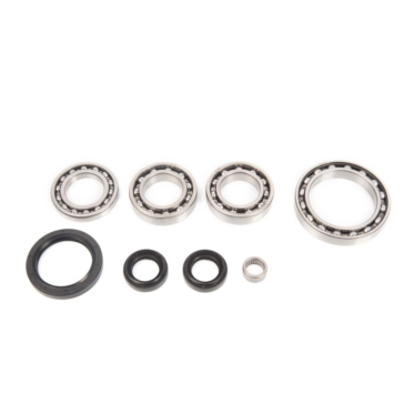 All Balls Differencial Bearing Repair Kit Yamaha