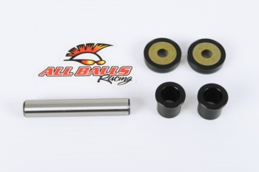 All Balls King Pin Kit