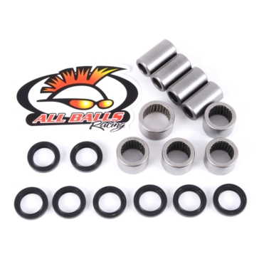 ALL BALLS RACING Linkage Repair Kit