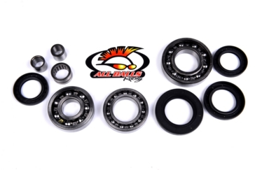 ALL BALLS RACING Differencial Bearing Repair Kit
