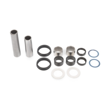 206345 ALL BALLS RACING Swing Arm Repair Kit