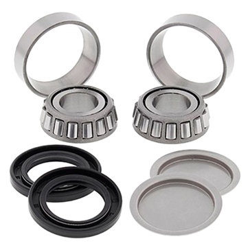 28-1056 ALL BALLS RACING Swing Arm Repair Kit