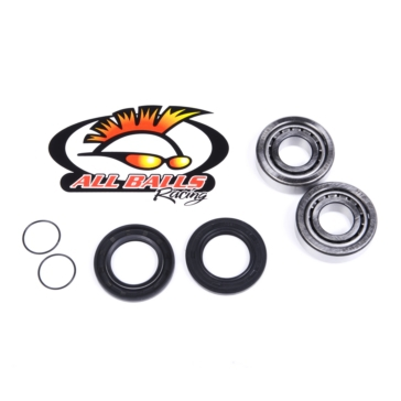 28-1058 ALL BALLS RACING Swing Arm Repair Kit