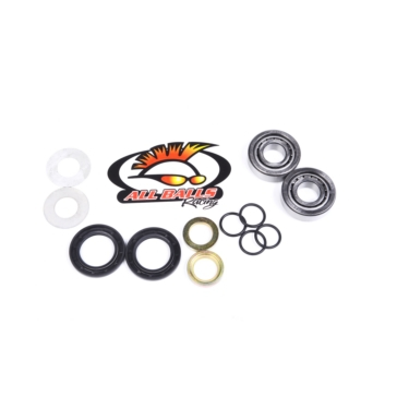 All Balls Swing Arm Bearing & Seal Kit Kawasaki