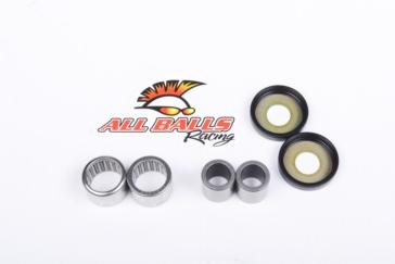 28-1085 ALL BALLS RACING Swing Arm Repair Kit