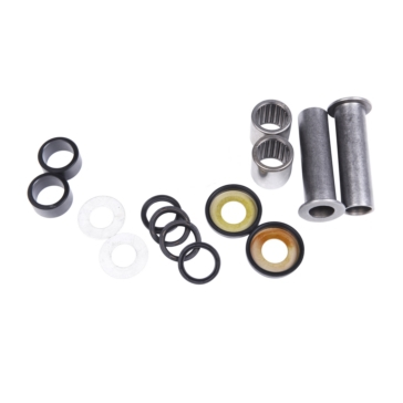 All Balls Swing Arm Bearing & Seal Kit Arctic cat, Kawasaki, Suzuki
