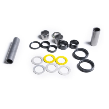 206363 ALL BALLS RACING Swing Arm Repair Kit
