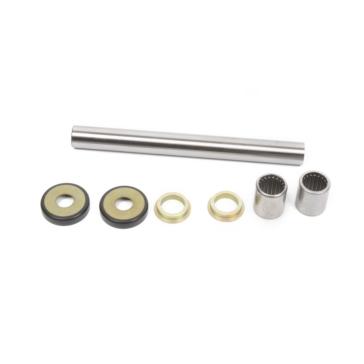 206372 ALL BALLS RACING Swing Arm Repair Kit