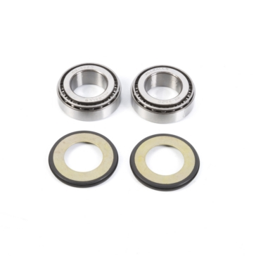 All Balls Tapered Steering Stem Bearing & Seal Kit