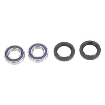Yamaha, Honda ALL BALLS RACING Wheel Bearing & Seal Kit