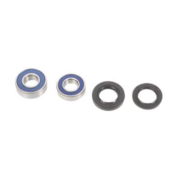 Honda, Suzuki ALL BALLS RACING Wheel Bearing & Seal Kit