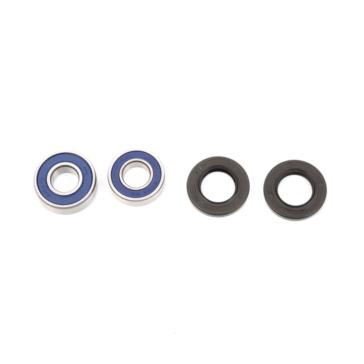 Yamaha, Suzuki ALL BALLS RACING Wheel Bearing & Seal Kit