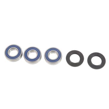 Kawasaki ALL BALLS RACING Wheel Bearing & Seal Kit