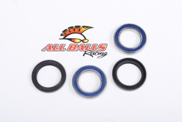 KTM, Husaberg, Husqvarna ALL BALLS RACING Wheel Bearing & Seal Kit
