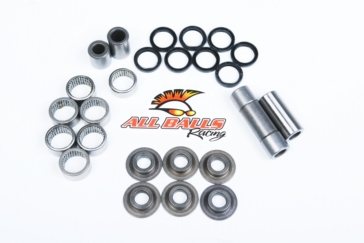 All Balls Swing Arm Linkage Kit Suzuki