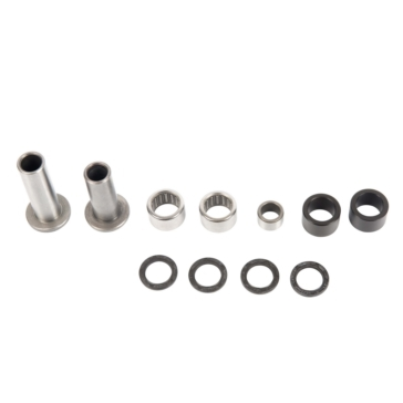 28-1061 ALL BALLS RACING Swing Arm Bearing & Seal Kit