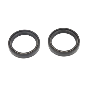 All Balls Fork Oil Seal Kit
