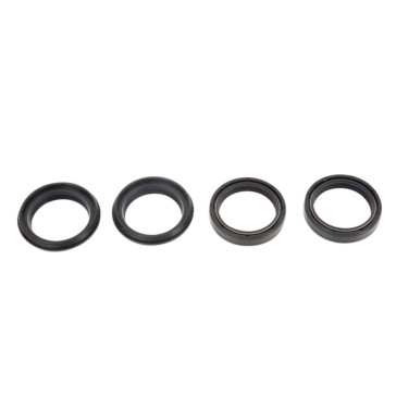 ALL BALLS RACING Seal Fork & Dust Seal Kit