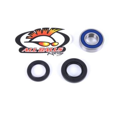 All Balls Tapered Lower Steering Bearing & Seal Kit