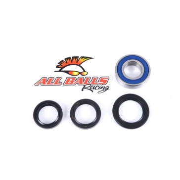 ALL BALLS RACING Tapered Lower Steering Bearing & Seal Kit