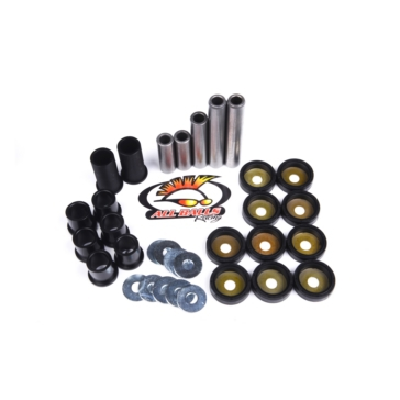 All Balls Rear Independent Suspension Kit Suzuki
