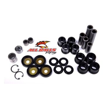 All Balls Rear Independent Suspension Kit Kawasaki