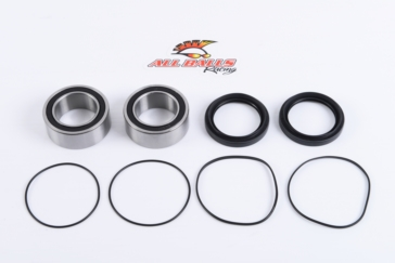 ALL BALLS RACING Wheel Bearing and Seal