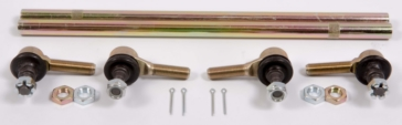 All Balls Tie Rod End Upgrade Kit 206776
