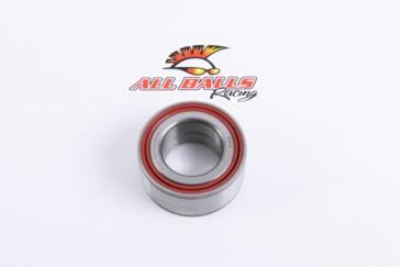ALL BALLS RACING Wheel Bearing and Seal