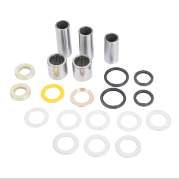 28-1128 ALL BALLS RACING Swing Arm Bearing & Seal Kit