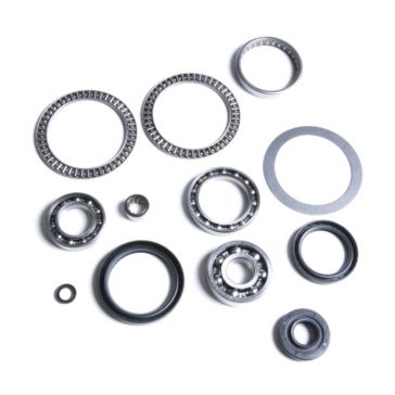 All Balls Differencial Bearing Repair Kit Kawasaki, Suzuki