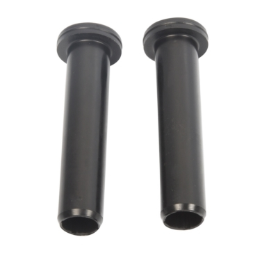 All Balls A-Arm Bushing Kit Polaris