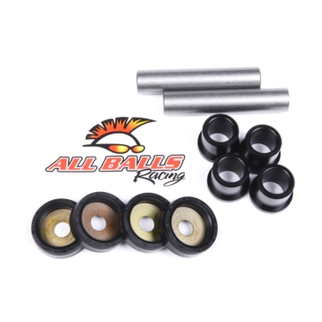 All Balls Rear Independent Suspension Knuckle Kit Kawasaki