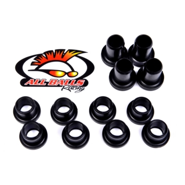 ALL BALLS RACING Rear Independent Suspension Kit
