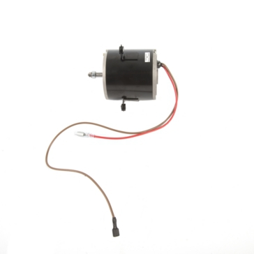 ALL BALLS RACING Motor Assemblie that are direct OEM replacement and ready to mount