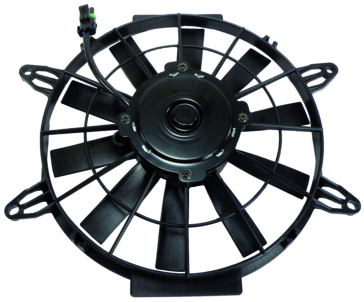 All Balls Complete Radiator Fan Polaris - 207322