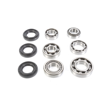 All Balls Differencial Bearing Repair Kit Yamaha