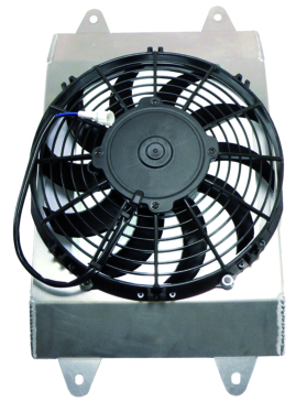 All Balls Complete Radiator Fan Yamaha - 70-1009