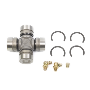 Kimpex 2204320 UNIVERSAL JOINT POL 2204320 KIMPEX