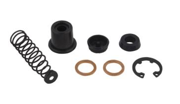 ALL BALLS RACING Brake Master Cylinder Rebuild Kit