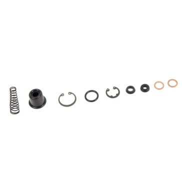 All Balls Brake Master Cylinder Rebuild Kit