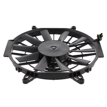 All Balls Complete Radiator Fan Polaris - 207699
