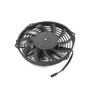 All Balls Complete Radiator Fan Polaris - 207700