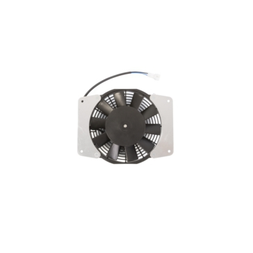 All Balls Complete Radiator Fan Yamaha - 207703