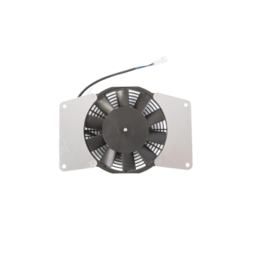 All Balls Complete Radiator Fan Yamaha - 207704