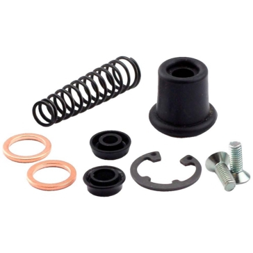 ALL BALLS RACING Brake Master Cylinder Rebuild Kit