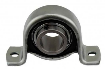ALL BALLS RACING Center Drive Shaft Support Bearing Kit