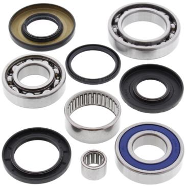 All Balls Differencial Bearing Repair Kit Fits Suzuki
